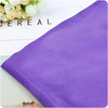 Manufacture pu coated waterproof 190t taffeta lining fabric for handbags lining