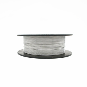fb1ec1eb1c5 1.2mm Welding Wires, 1.2mm Welding Wires Suppliers and Manufacturers at  Alibaba.com