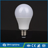 Wholesale 3 years warranty 10W led bulb light