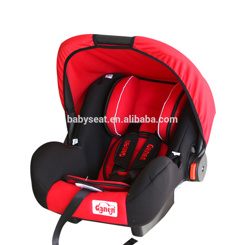 Best price of Safety protect saet baby car seat with best quality and low