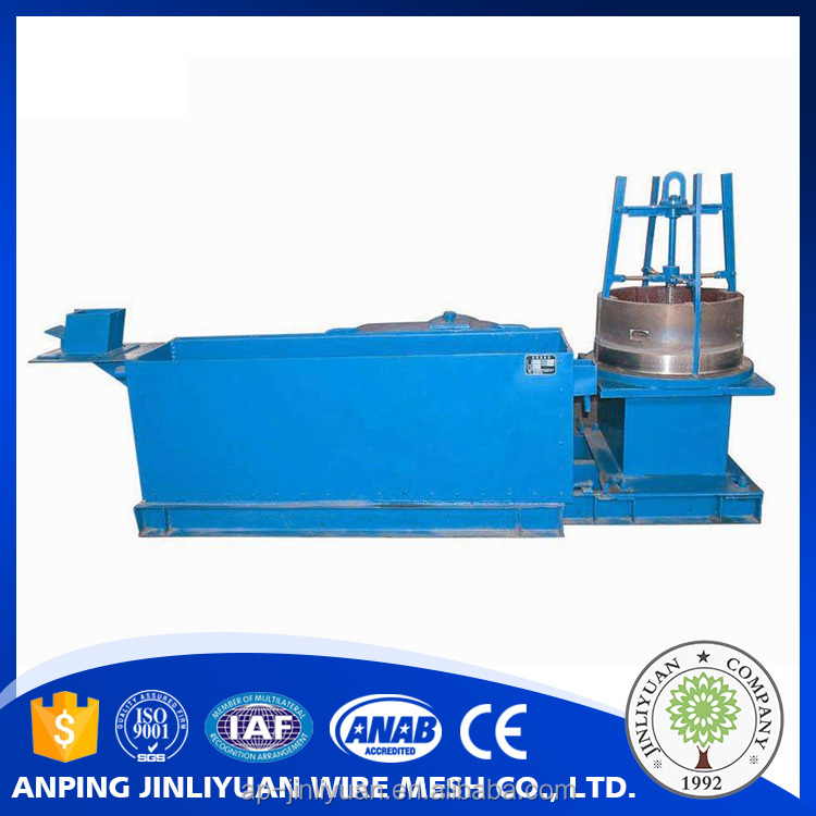 Wire Pulling Equipment, Wire Pulling Equipment Suppliers and ...