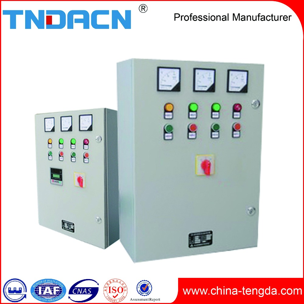 Commercial Electrical Panel Types Wholesale, Electrical Panel ...