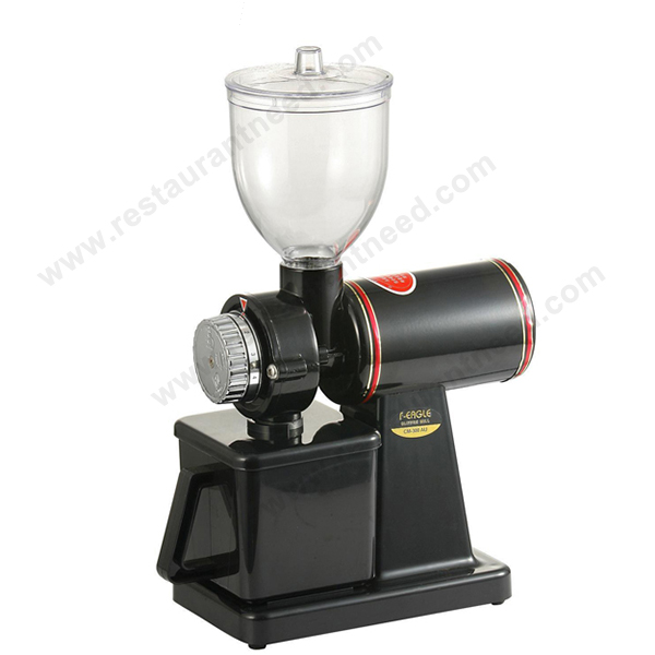Reasonable Price Coffee Equipment Cocoa Bean Grinder Machine