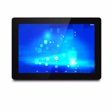 High Quality tablet pc 3 usb port RK3188 quad core 1GB+8GB