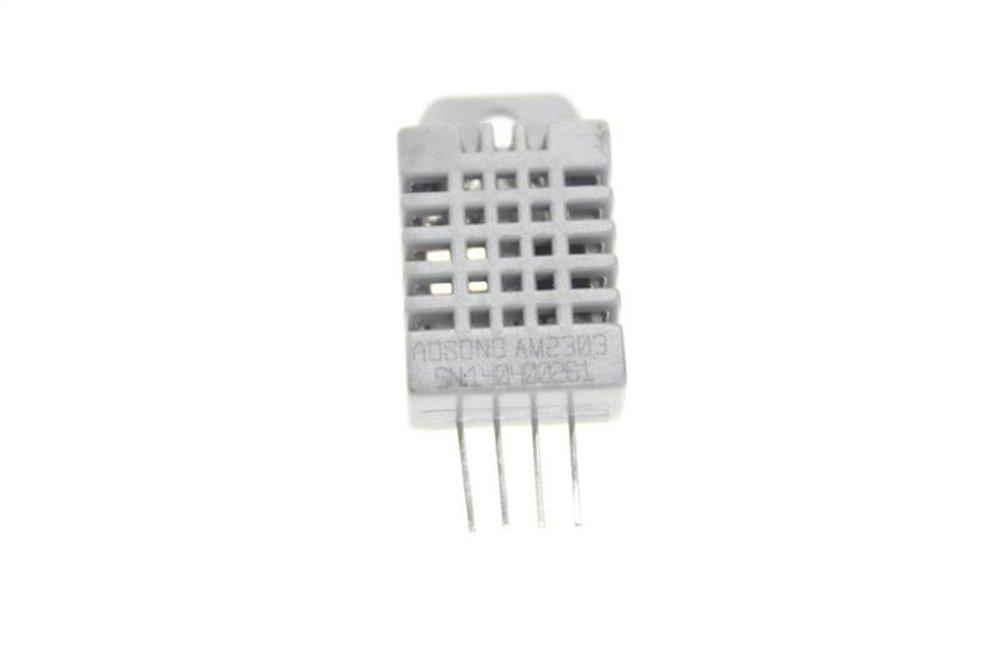 AOSONG 1 pcs AM2303 High-Temperature Type Digital Temperature & Humidity Sensor
