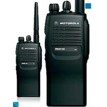 Handy Talky <span class=keywords><strong>Walkie</strong></span> <span class=keywords><strong>Talkie</strong></span> 30 km Gama <span class=keywords><strong>GP328</strong></span> <span class=keywords><strong>Motorola</strong></span> Pro5150
