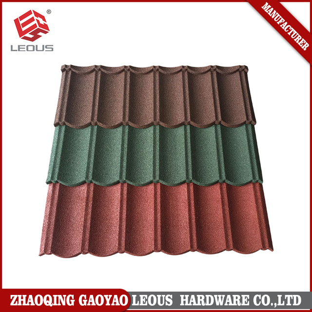 Garden Aluminium Roof-Source Quality Garden Aluminium Roof From