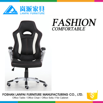 126384394 Popular Design Office Gaming Chair Comfortable Pc Chair From Alibaba