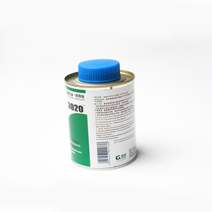 Origin Direct Glue For PVC Connection Pipe for Drainage System