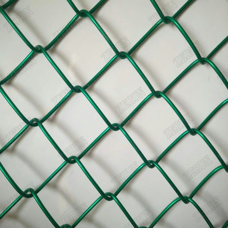 Cyclone Wire Fence, Cyclone Wire Fence Suppliers and Manufacturers ...