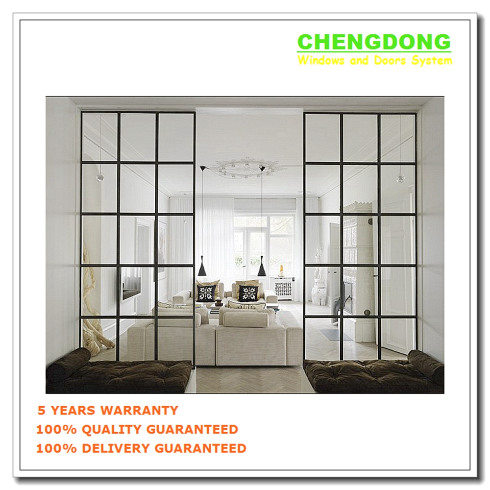 Main gatelattice steel door design buy lattice steel doorlattice steel door designmain gatelattice steel door design product on alibaba com