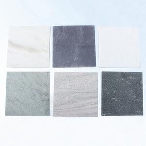 Natural White Quartzite Slabs Supplieranufacturers At Alibaba