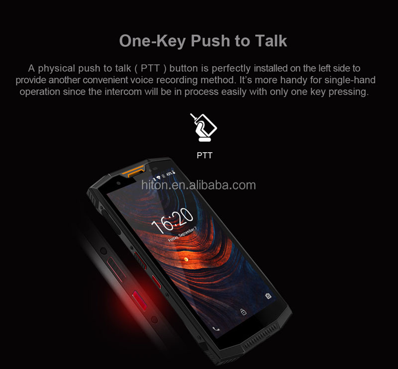 HR598D-one-key PTT-800.jpg