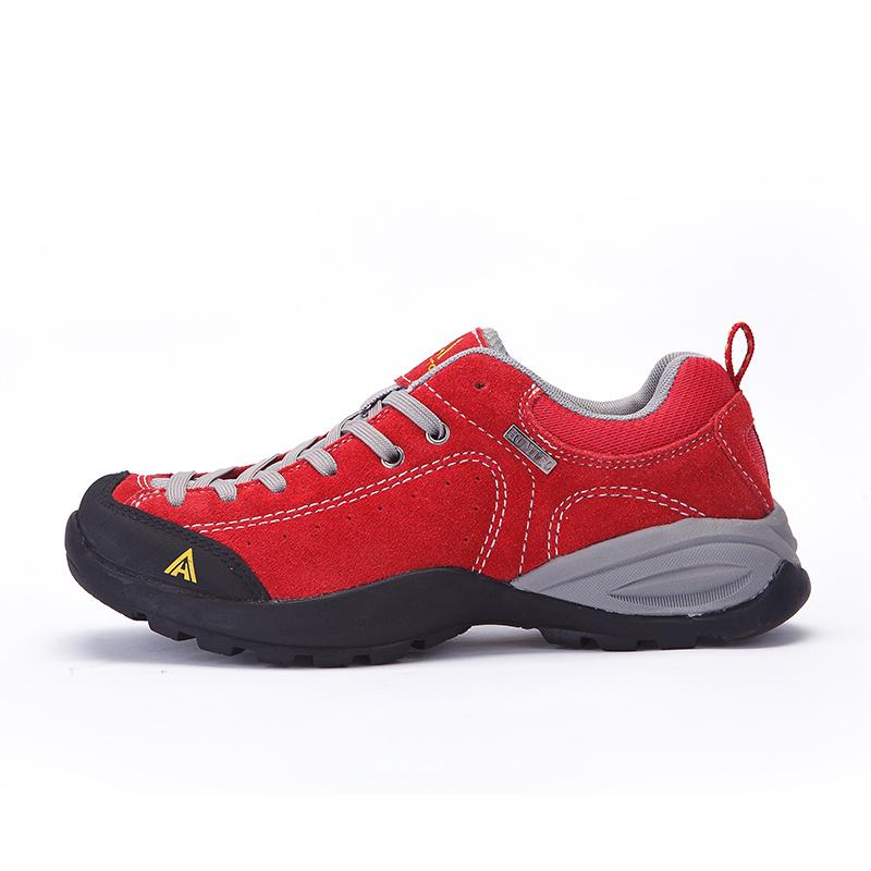 Trekking Shoes Womens
