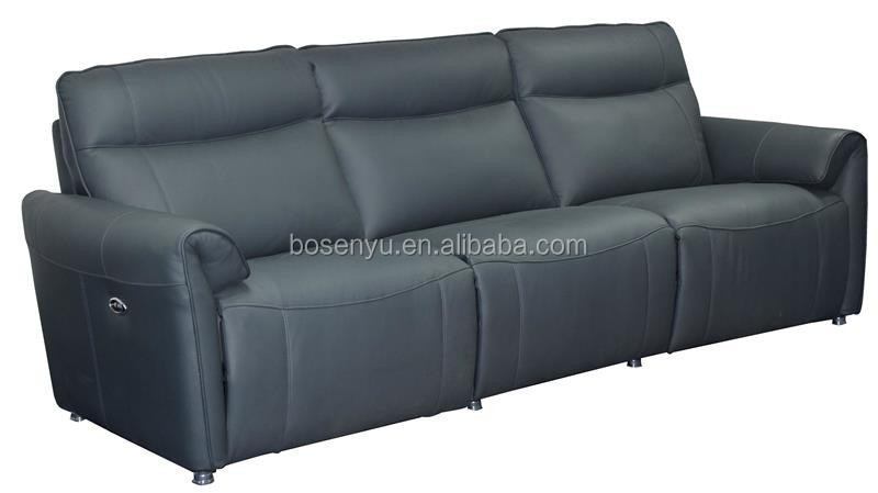 lazy boy sectional sofa lazy boy sectional sofa suppliers and at alibabacom - Lazy Boy Sofa Bed. Sofas U0026 Loveseats. Lazboy Collins 4 Pc