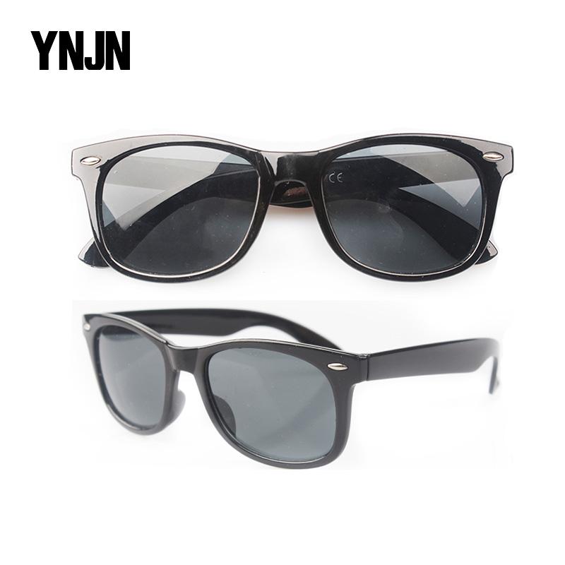 ba115b8b31 China sunglasses factory brand your own plastic polarized uv400 sunglasses