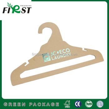 Recycle Karton Krawatten Kleiderbügel/karton Recycling Eco ...