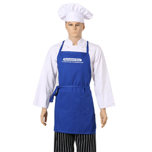 clothes manufacturer small orders,kitchen cooking clothes,uniform chef