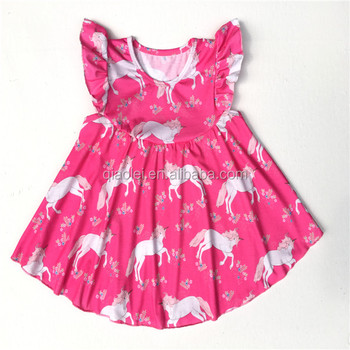 838e531ae520 little girls cotton summer dresses pakistani baby cotton dress baby girls  party wear dress