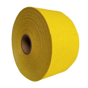 BASt P6 Level custom high visibility reflective fabric tape temporary marking tape
