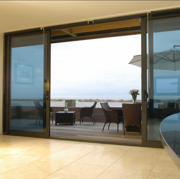 3 Panel Sliding Glass Door Large Sliding Glass Doors Sliding Glass