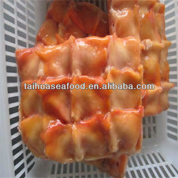 Ark Shell Meat And Cooking Frozen Sea Foods - Buy Sea Foods,Best Sea  Foods,Iqf Sea Foods Product on Alibaba com