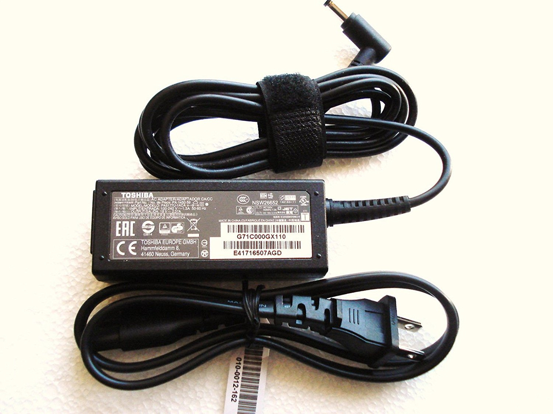 New for Toshiba Satellite P840 P840t P845 P845t P840-ST2N01 P845t-s4310 Keyboard