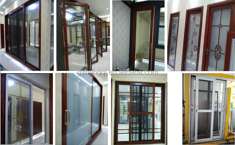 all kinds of aluminum door.jpg