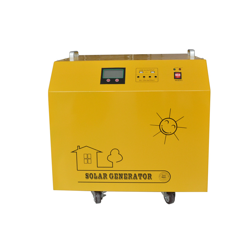 best-selling solar leading of off-grid solar system,best warranty solar system 20kw,better quality 20kw solar system off grid