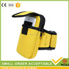 outdoor mobile phone arm bag