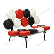 Marshmallow Sofa Replica, Marshmallow Sofa Replica Suppliers And  Manufacturers At Alibaba.com