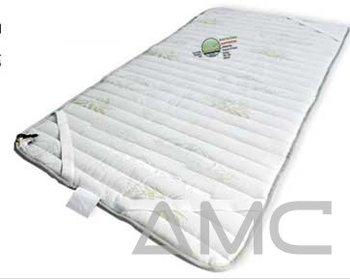Magnetico Materasso Aloe Vera - Buy Product on Alibaba.com