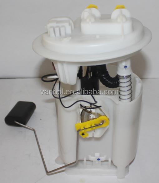 Fuel Pump Fits CITROEN LANCIA Zeta PEUGEOT 307 RENAULT Clio 1.1-3.0L 1996