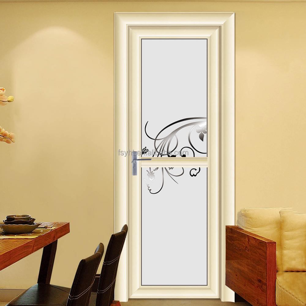 Bathroom door design - Bathroom Door Material Bathroom Door Material Suppliers And Manufacturers At Alibaba Com