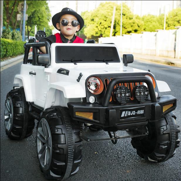 סנסציוני זול הילדים לרכב על רכב ג 'יפ רנגלר צעצוע רכב למכירה-לרכב על מכונית CZ-25