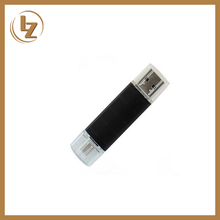 Wireless WIFI Internet USB Disk Wifi USB Flash Drive for Mobile Phone PC