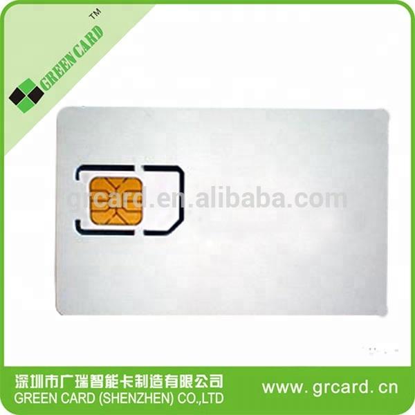 CDMA1X CARD 64BIT DRIVER