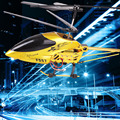 Free Shipping Super Big RC Helicopter 3 5CH Built In Gyro SF557A F557A Remote Control RC