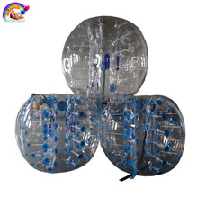 Soft Breast Ball, Soft Breast Ball Suppliers and