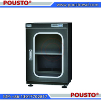 ESD Components Moisture-proof Cabinet ESD Storage