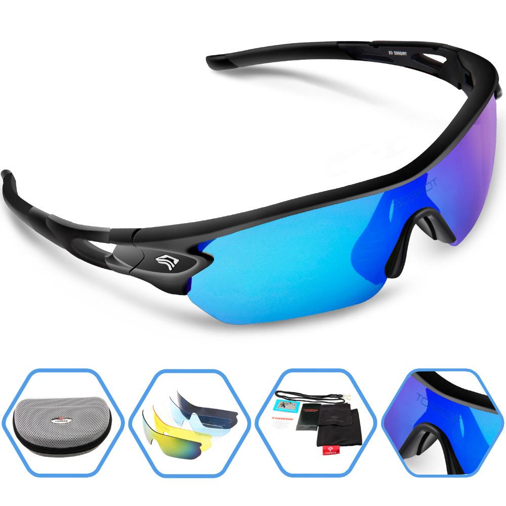 db75ae8762ae Best Polarized Sport Sunglasses Brands