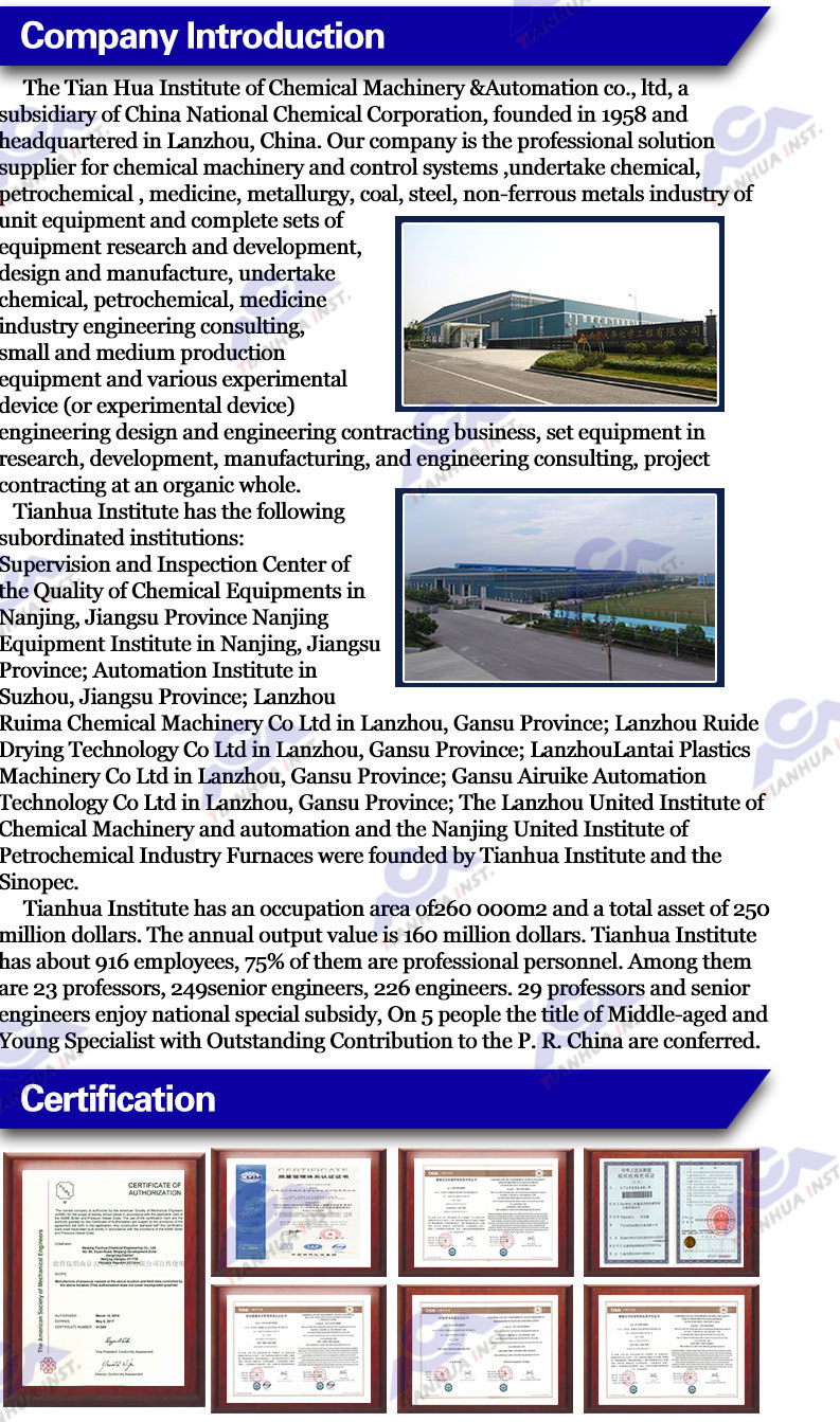 Flexible Thin Tube Waste Heat Boiler - Buy Waste Heat Recovery ...