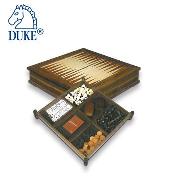backgammon7