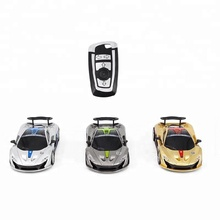 high speed rc drift toy remote-controlled car