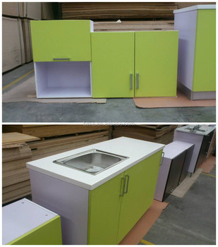 China Kitchen Cabinet Factory Kitchen Cabinet Color Combinations ...
