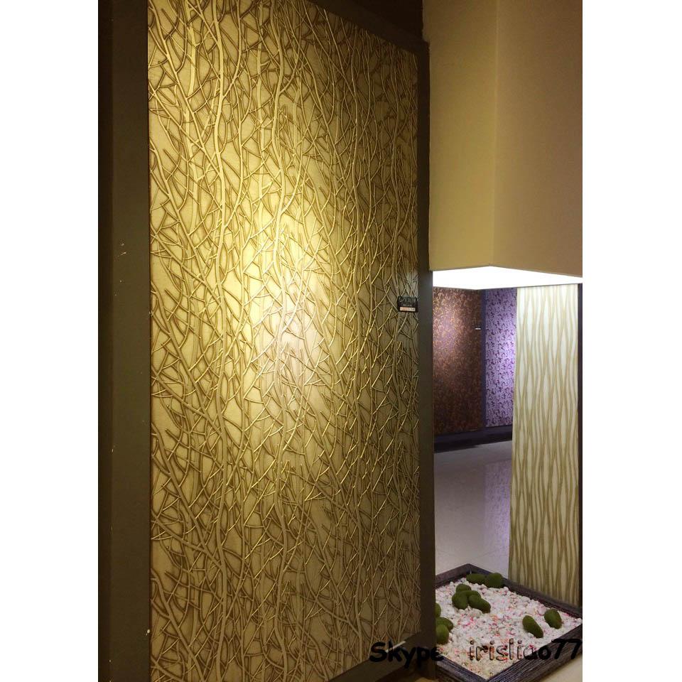 d coratifs 3d panneaux muraux en bois autres planches id de produit 500002893172. Black Bedroom Furniture Sets. Home Design Ideas