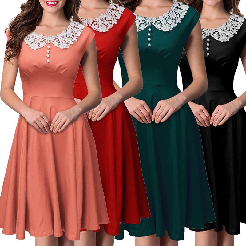 Fournisseur chinois robe de soiree