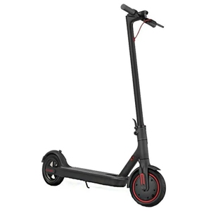 Original Xiaomi Electric Scooter Pro 300W Lights Foldable Smart Adult Mi Electric Scooter