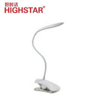 Promotional price led table lamp battery view table led lamp promotional price led table lamp battery aloadofball Image collections