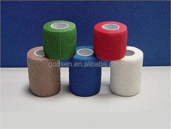 Medical Plaster Of Paris Bandage Pop Bandage Plaster Cast,Plaster ...